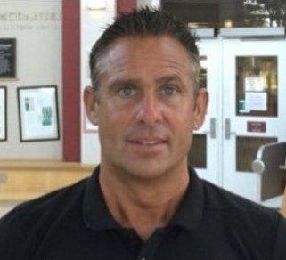 Scott Middlemass