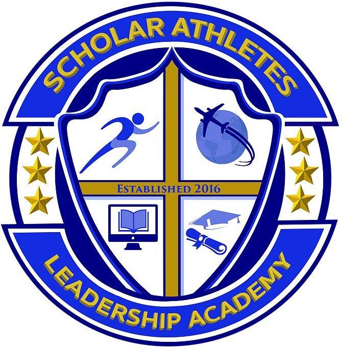 Scholar athletes leadership academy