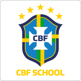 CBF School